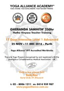 teacher-training-17-days-nov-dec-2016 (2)